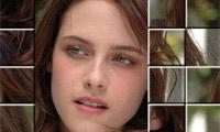 Image Disorder Kristen Stewart