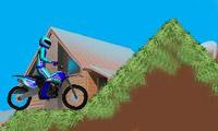 Gevaarlijke Motorfiets 4