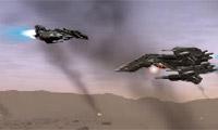 Dracojan Skies - missie 1