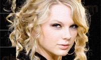 Image Disorder Taylor Swift