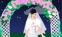 Night Bride