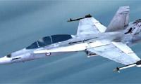العاب حربية طائرات