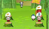 Restoran Panda