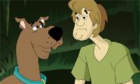 ScoobyDoo Adventures Episode 3