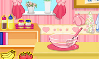 Валентина печенье счастье