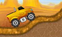 X truk
