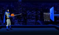 Batman - ik hou van Basket Ball