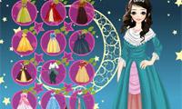 Prinses Cinderella