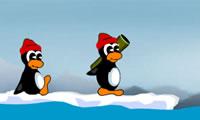 Завоевать Антарктида
