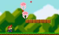 Mario aanval