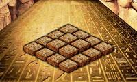 Pharaohs Challenge