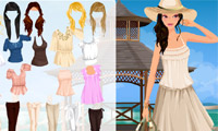 Leuke zomer Outfits