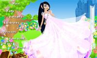 Prinses Oceana