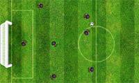 العاب كرة قدم كأس العالم