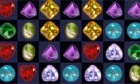 Arabian Jewels