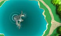本10海妖攻击