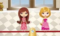 Prinses Fashion vangst