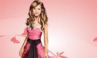 Prom Jessica Alba