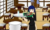 Lee's Japanse Resta