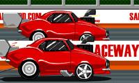 العاب سيارات 2011 فقط