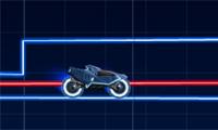 Neon Rider World