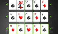 Quickfire Poker
