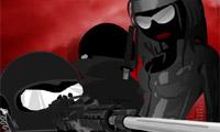 暗殺ミッション 6