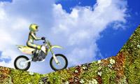 Desafío de bicicleta 3
