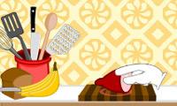 Бабушки Кухня 2
