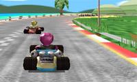 العاب سيارات وسباق