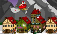 Mission Mid Winter