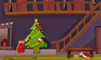 Christmas Escape 2010