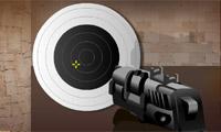 การแข่งขัน sniper