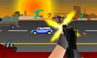 ถนนปืนต่อสู้ 2
