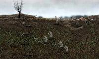 战争1917