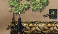 احدث طائرات حربية