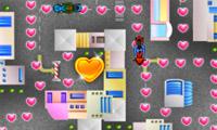 Find My Valentine