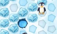 Pinguïn Quest