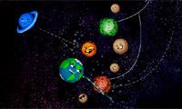 Kwaad Asteroids