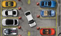 Super Parking wereld