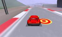 العاب سباق سيارات سريعة