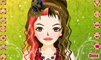Gotische Gabby