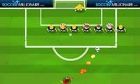 العاب فيفا كرة قدم