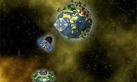 Planet verdediging
