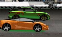 العاب سيارات 2013