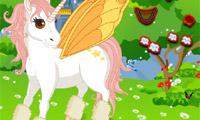 Zoete Pony