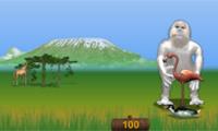 Yeti Golf Sport