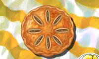 Apple Pie Taylor Swift