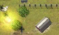 Hubschrauber-Strikeforce