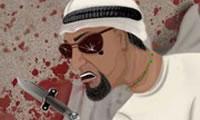 Membunuh Osama Bin Laden
